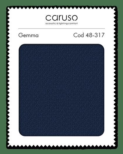 317-colore-tessuto-Caruso-Acoustic