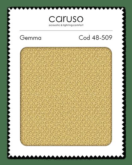509-colore-tessuto-Caruso-Acoustic