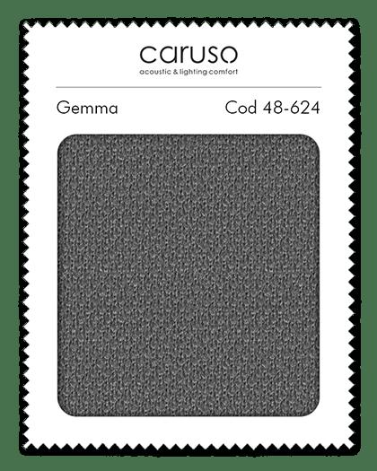 624-colore-tessuto-Caruso-Acoustic