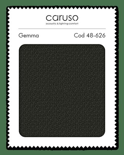 626-colore-tessuto-Caruso-Acoustic