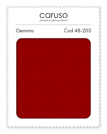 203-colore-tessuto-Caruso-Acoustic.png