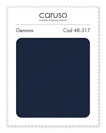 317-colore-tessuto-Caruso-Acoustic.png