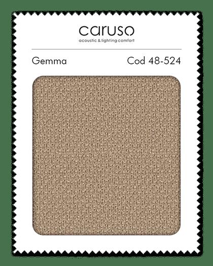 524-colore-tessuto-Caruso-Acoustic.png