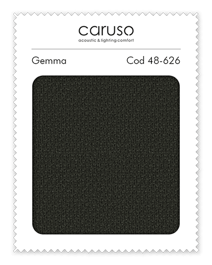 626-colore-tessuto-Caruso-Acoustic.png