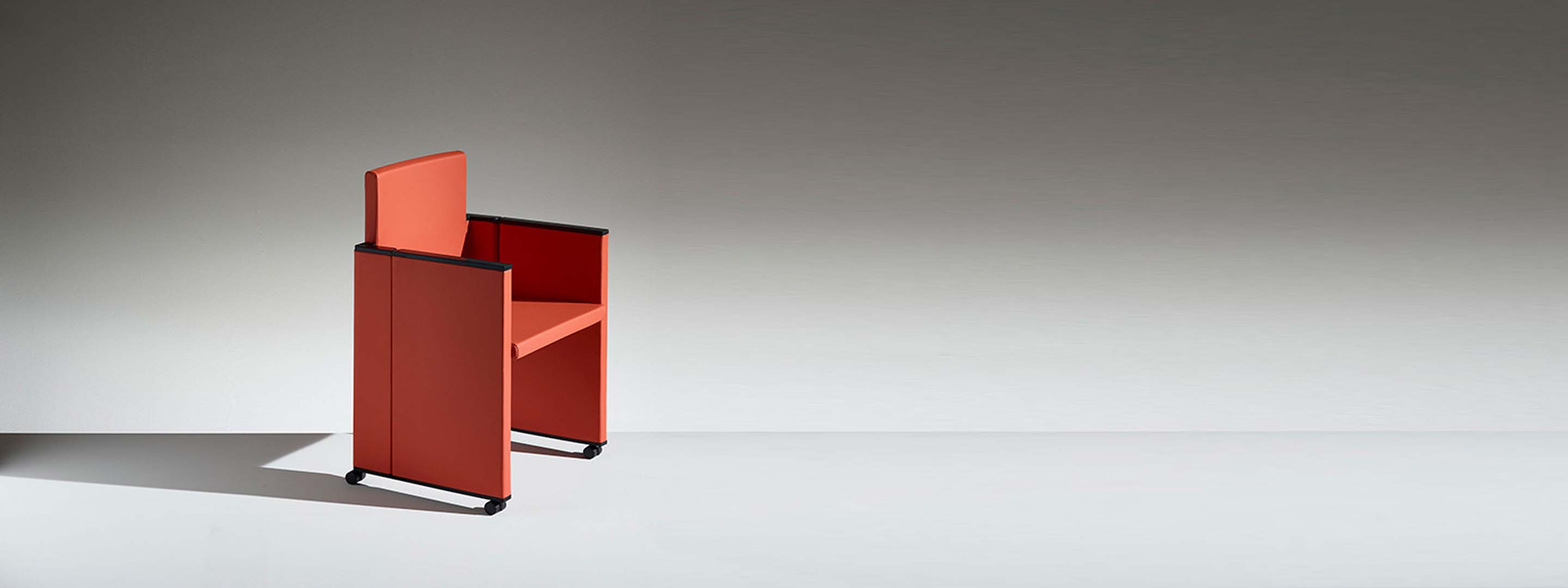 LAMM On-Time Chair | Woodwood Group