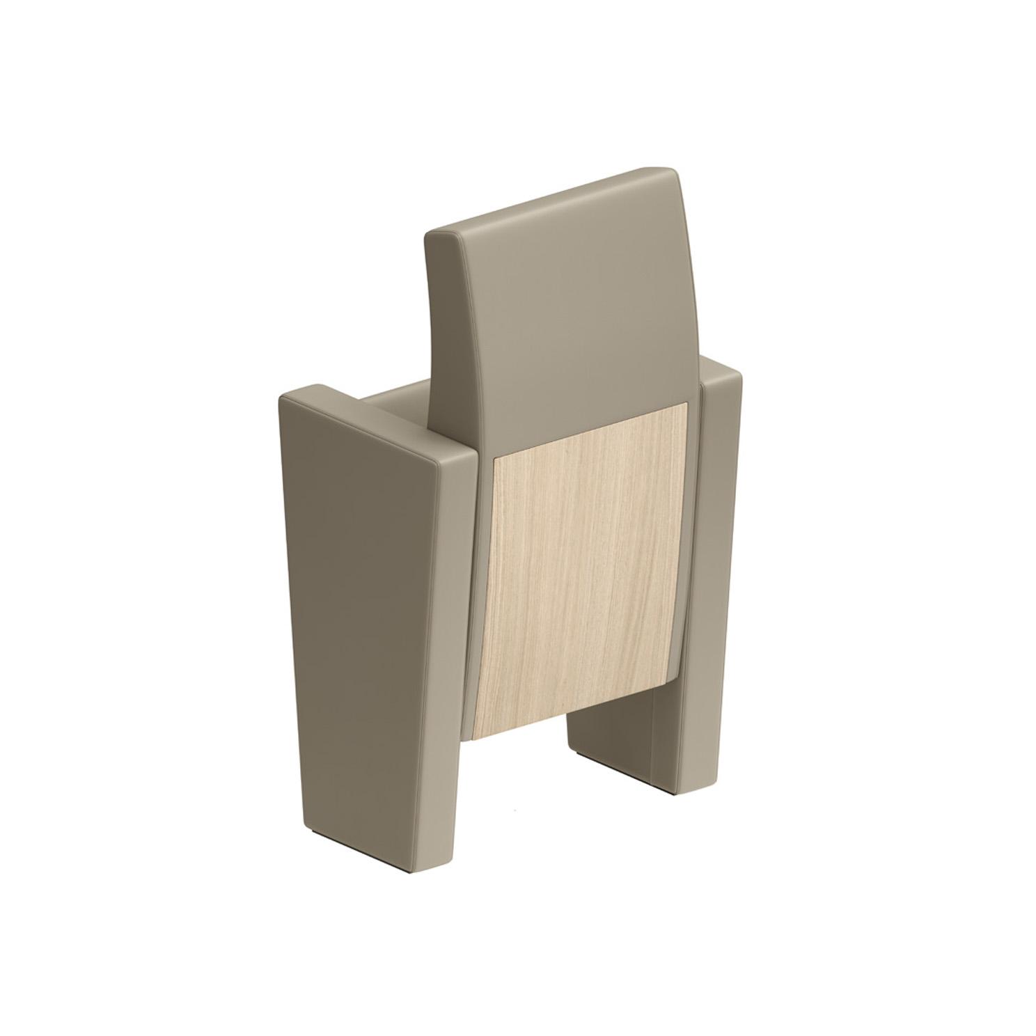LAMM C900 Chair   Woodwood Group