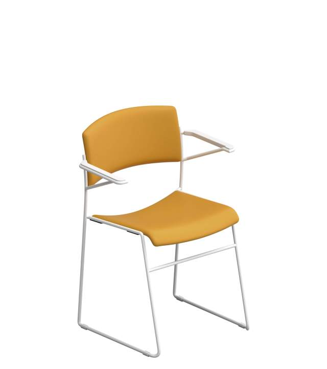 LAMM Zinia Chair | Woodwood Gruop