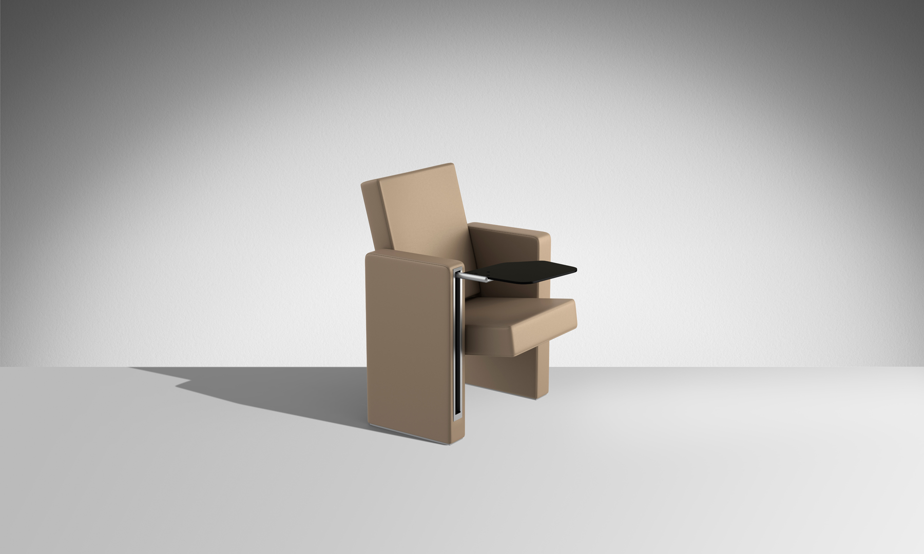 LAMM F50 Chair | Woodwood Group