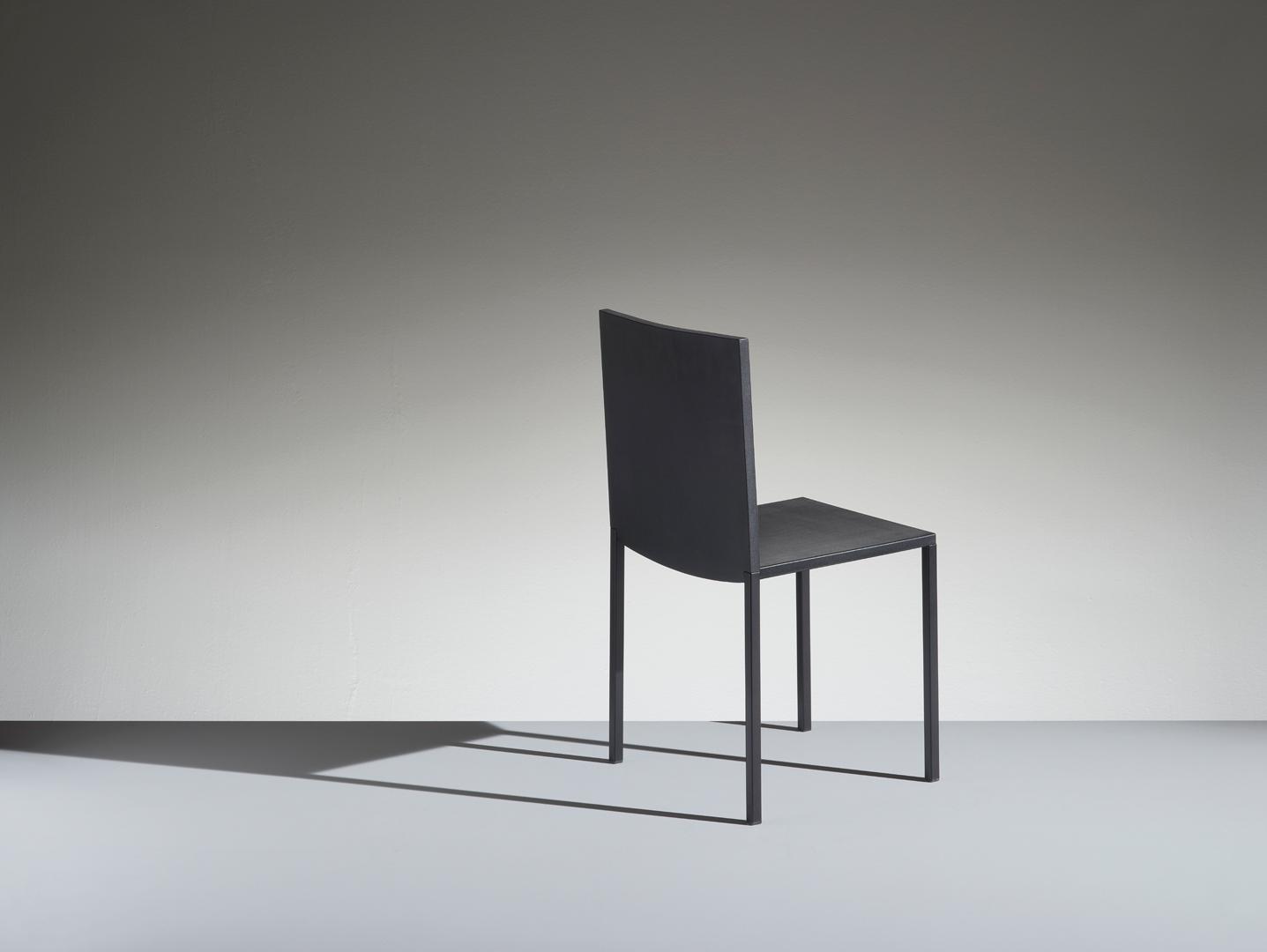 LAMM Hit Chair | Woodwood Group
