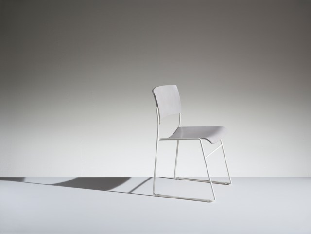 LAMM Zinia Chair | Woodwood Group