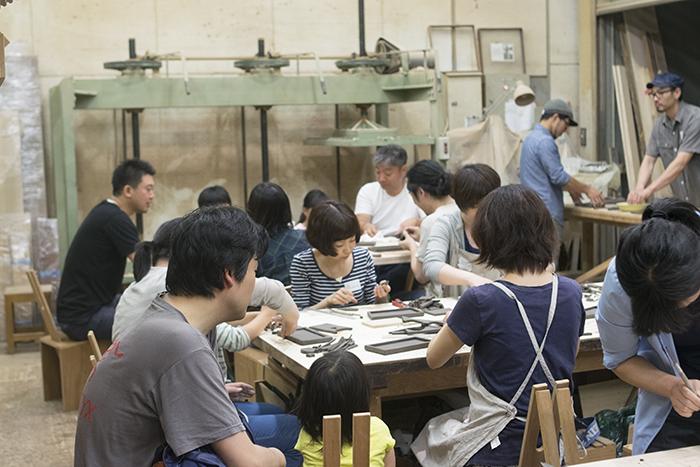 20140608_iitaka-kousaku-san workshop10