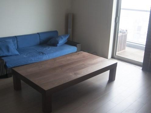 ATDZ table アッツテーブル