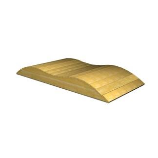 Woodwork AB-temalek-rumlebumle-backe