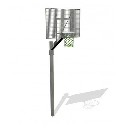 G52054 Basketmål från Woodwork AB