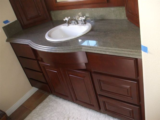 Custom Bathroom Vanities Perth custom made bathroom vanities johannesburg : brightpulse