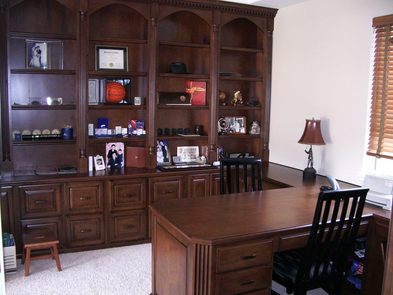 The Best Custom Cabinets In Southern