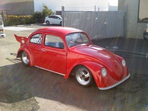 BugPhoto