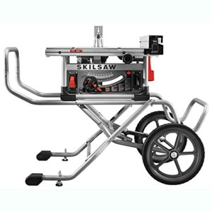 Skilsaw SPT99-12 Review