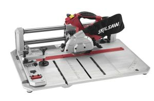SKIL 3601-02 Flooring Saw Under 200 USD