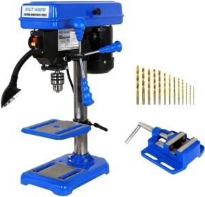 BILT HARD 8 Inch Drill Press