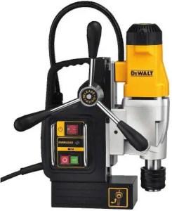 DEWALT DWE1622K Drill Press