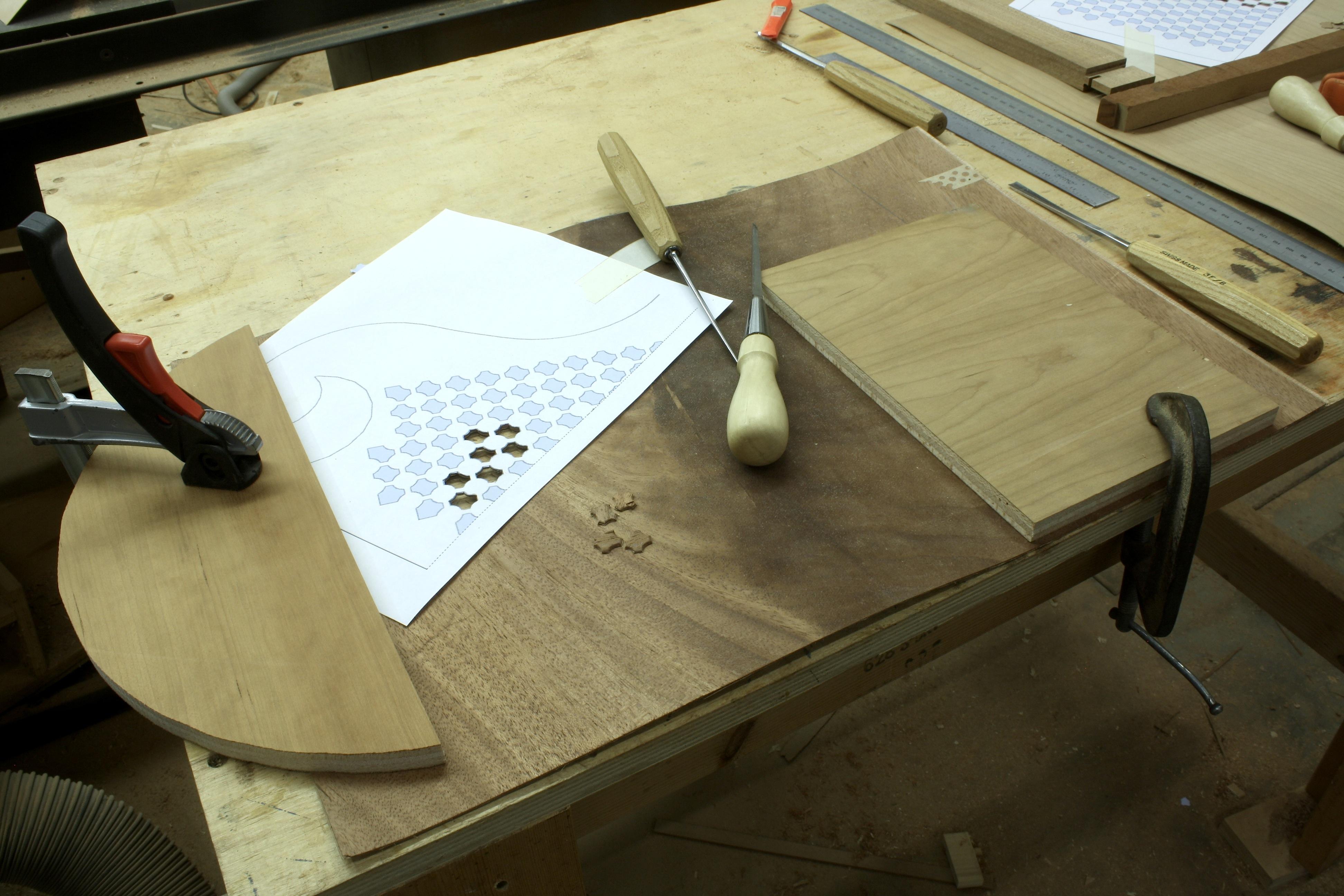 download wooden speaker stands plans plans diy hardwood shop