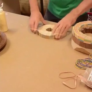 Best Woodworking Projects | Woodworking idea's