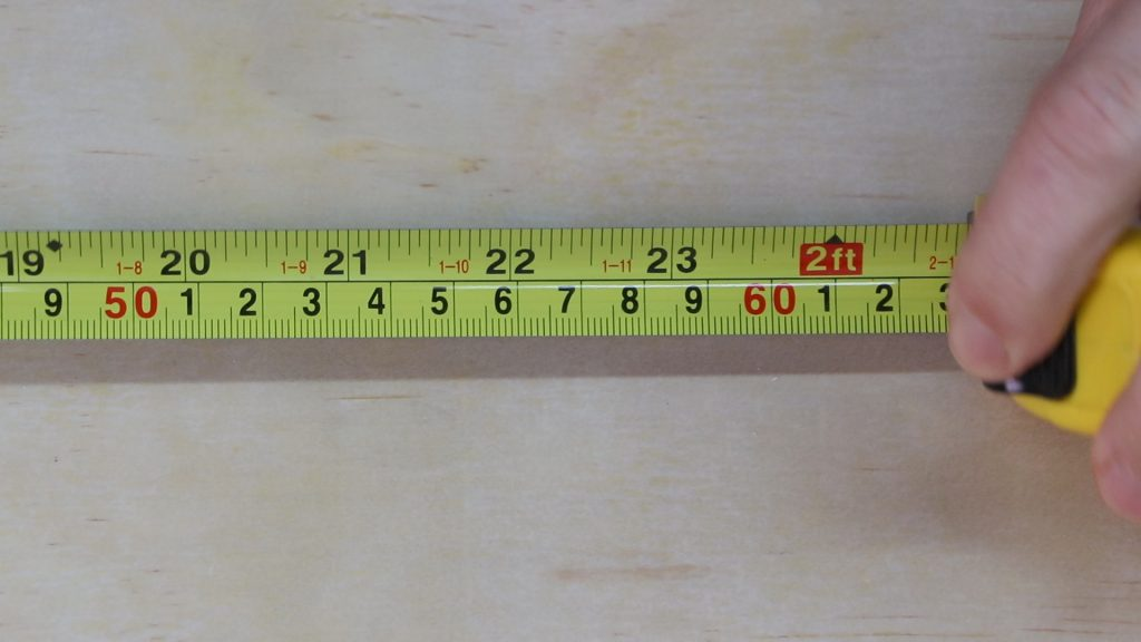 Metric Vs Imperial Should You Use Inches Or Millimeters