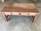 Coffee Table by Kevin James