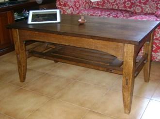 Coffee Table by Giorgio