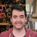 Profile picture of Joseph Sellers
