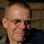 Profile picture of Sven-Olof Jansson