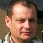 Profile picture of cragglerock