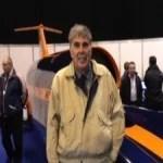 Profile picture of David Gill