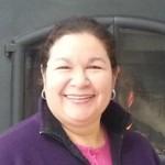 Profile picture of Marilyn Moreno
