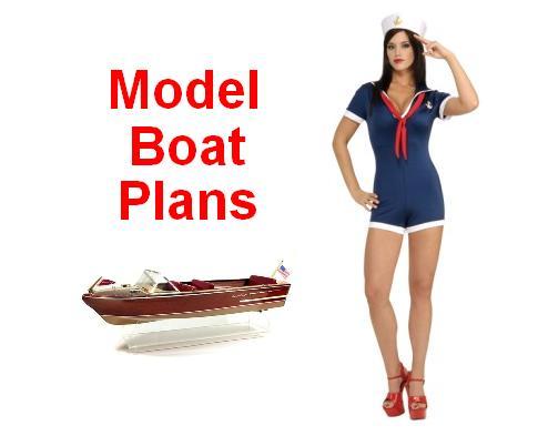 Wooden Ship Model Plans Pdf Plans DIY How To Make