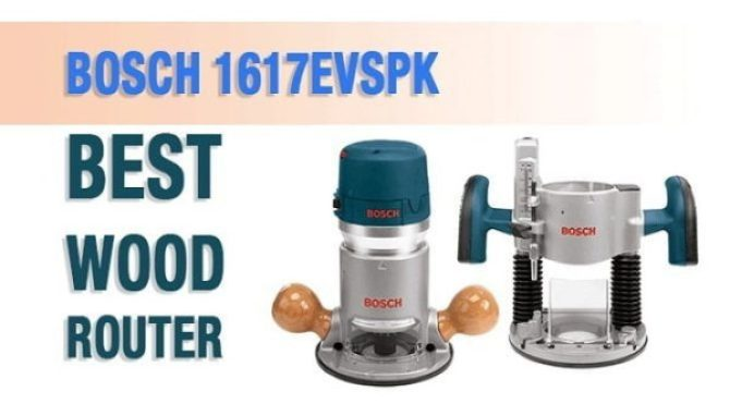 Bosch 1617evspk read this comparison before buy greentooth Choice Image