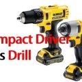 impact-driver-vs-drill