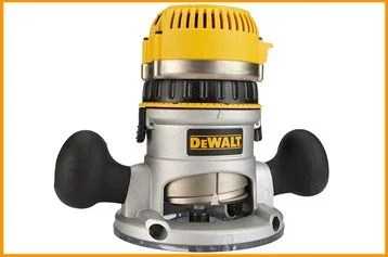 Dewalt dw618pk review greentooth Image collections