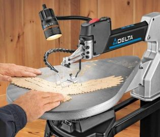 how-to-cut-with-a-scroll-saw