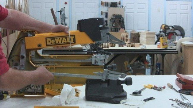 scroll-saw-problem