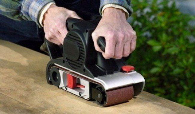How to buy best 3x21 belt sander