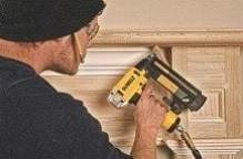 Brad Nailer Reviews