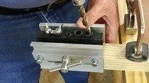 Criteria for Buying Dowel Jig