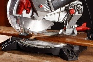 what's miter saw
