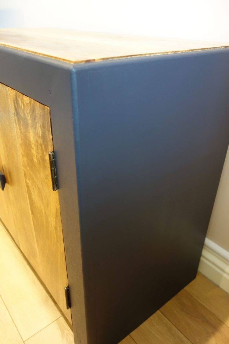 Sideboard - COrner