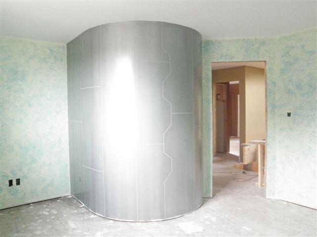 新築 子供部屋