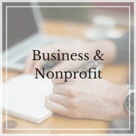 Business & Nonprofit