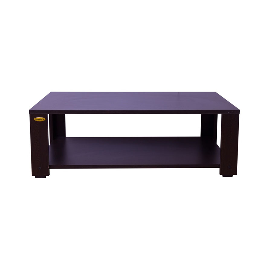 low height teapoy center table