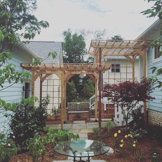@woodworx_extreme_carpentry @fine.grit @treecycleamerica @graham8401